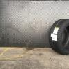 DUNLOP SP SPORT MAXX 050+ 255/50R19
