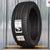 CONTINENTAL ContiSportContact 5 *SSR (RUNFLAT) 225/45R18