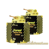 ครีมน้ำผึ้งป่า B'Secret Forest Honey Bee Cream 2 กระปุก