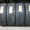MICKEY THOMPSON STZ 265/70R16
