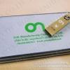 Premium ตัวอย่างผลงาน Premium Flash Drice HP OM By Boss Premium Group Line ID : @BossPremium E-mail : BossPremium@Gmail.com