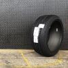 ALLIANCE 030Ex 225/40R18