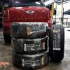 PIRELLI CINTURATO P7 R-F 225/45R18