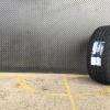 ATREZZO R01 SPORT 255/50R18