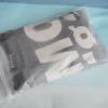 ถุงซิปรูดเอนกประสงค์ สำหรับใส่ของจัดระเบียบกระเป๋า Size M