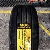 CONTINENTAL MAXCONTACT MC6 225/40R18