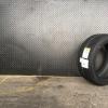 DUNLOP SP SPORT MAXX 050+ 245/45ZR18