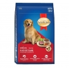 อาหารสุนัข สมาร์ทฮาร์ท สุนัขโต รสเนื้ออบ