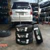 YOKOHAMA A.drive AA01 195/60R15