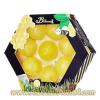 มาส์กลูกผึ้ง B'Secret Golden Honey Ball 1 กล่อง (4 ก้อน)