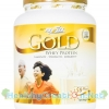 Proflex Gold Whey Protein โปรเฟลคซ์ โกลด์ เวย์ โปรตีน 700 g.