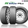 ROADSTONE N-BLUE 235/60R17