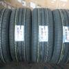 TOYO R30C 235/50R18