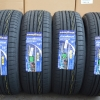 GOODYEAR EXCELLENCE 185/55R16