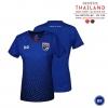 เสื้อเชียร์ทีมชาติไทย 2018 ผู้หญิง (Ver.2)