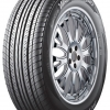 MAXXIS MS300 225/65R17