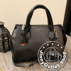 Charles&Keith Large City Bag