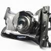 L-04M ซองกันน้ำสำหรับกล้อง Mirrorless เลนส์ยาวไม่เกิน 40 mm