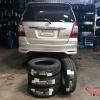 YOKOHAMA A.Drive AA01 205/65R15