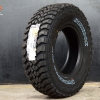 HANKOOK DYNAPRO MT RT03 30X9.5R15