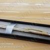 ตัวอย่างผลงาน Premium ปากกาโลหะ ติดต่อ Line ID : @BossPremium E-mail : BossPremium@Gmail.com