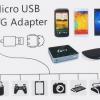 สาย OTG (USB OTG) คือ ???