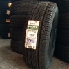 KUMHO MOHAVE AT KL63 265/70R17