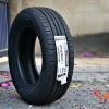 HANKOOK KINERGY EX H308 185/65R14