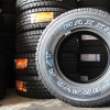 MAXXIS AT700 265/55R20