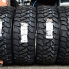 MICKEY THOMPSON BAJA MTZ P3 285/75R16