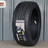 GOODYEAR EAGLE F1 Directional 5 225/45R18