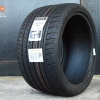 CONTINENTAL ContiSportContact 2 N2 285/30ZR18
