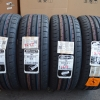 Continental ContiSportContact 3 SSR 205/45R17