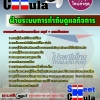 ((คู่มือสอบล่าสุด))แนวข้อสอบ ฝ่ายระบบการกำกับดูแลกิจการ บริษัทไปรษณีย์ไทย จำกัด