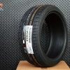 Bridgestone Potenza Adrenalin RE003 235/40R18