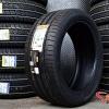 PIRELLI P ZERO 295/40ZR21 ITALY