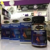 Auswelllife Glucosamine 1500mg 60 เม็ด Made in Australia
