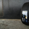 GOODYEAR Eagle F1 Directional 5 235/60R18