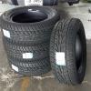 FALKEN S/TZ01 265/60R18