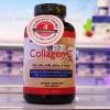 neocell collagen คอลลาเจน ขายดี No.1 From U.S.A