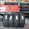 MICKEY THOMPSON STZ 275/55R20