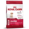อาหารสุนัข Royal Canin Medium Junior แบ่งขาย 1 กิโลกรัม