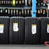 Pirelli P ZERO (L) 335/30ZR20