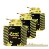 ครีมน้ำผึ้งป่า B'Secret Forest Honey Bee Cream 3 กระปุก