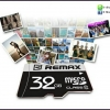 Micro SD Card Remax 32 GB