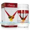 [กระปุกใหญ่ แดง] Ausway Royal Jelly 16000 mg. ออสเวย์ โรยัล เจลลี่ บรรจุ 365 แคปซูล