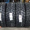 MICKEY THOMPSON BAJA CLAW TTC 285/75R16