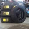PIRELLI P ZERO (Runflat) 245/50R18