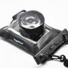 L-07L ซองกันน้ำสำหรับกล้อง Mirrorless เลนส์ยาวไม่เกิน 70 mm