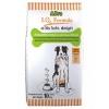 อาหารสุนัข Apro Formula 20 กิโลกรัม ส่งฟรี